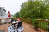 3343 Woodland Circle - Photo 15