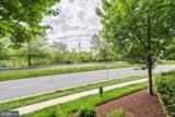 9480 Virginia Center Boulevard - Photo 39