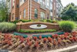 9480 Virginia Center Boulevard - Photo 4