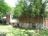 11908 Holly Tree Court - Photo 4