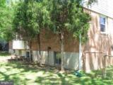 11908 Holly Tree Court - Photo 5
