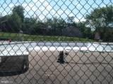 9746 Hagel Circle - Photo 16