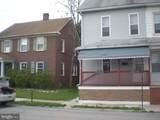 5 Highland Avenue - Photo 2