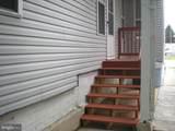 5 Highland Avenue - Photo 30