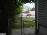 5 Highland Avenue - Photo 31