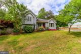 2729 Cove Point Road - Photo 13