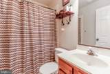 2729 Cove Point Road - Photo 46