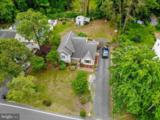 2729 Cove Point Road - Photo 5
