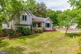 2729 Cove Point Road - Photo 50