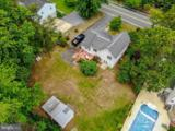 2729 Cove Point Road - Photo 6