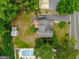 2729 Cove Point Road - Photo 7