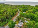 2729 Cove Point Road - Photo 8
