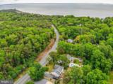 2729 Cove Point Road - Photo 9