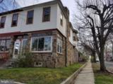 2501 5TH Street - Photo 37