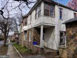 2501 5TH Street - Photo 42