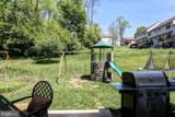 1751 Lakeside Drive - Photo 25