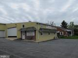 4056 Marietta Avenue - Photo 12