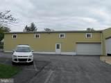 4056 Marietta Avenue - Photo 13