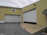 4056 Marietta Avenue - Photo 14