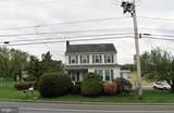 4056 Marietta Avenue - Photo 2