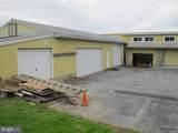 4056 Marietta Avenue - Photo 30