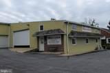 4056 Marietta Avenue - Photo 8