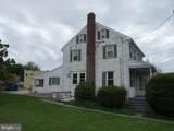 4056 Marietta Avenue - Photo 9