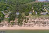 2975 Cove Point Road - Photo 18