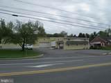 4056 Marietta Avenue - Photo 11