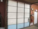 4056 Marietta Avenue - Photo 27