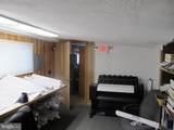 4056 Marietta Avenue - Photo 34