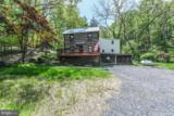 1630 Thurston Road - Photo 2
