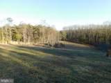 14150 Old Bear Camp Road - Photo 18