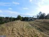 14150 Old Bear Camp Road - Photo 19