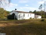 14150 Old Bear Camp Road - Photo 2