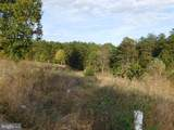 14150 Old Bear Camp Road - Photo 21