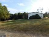 14150 Old Bear Camp Road - Photo 4