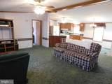14150 Old Bear Camp Road - Photo 8