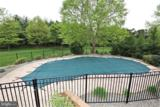 7 Cannonball Court - Photo 25