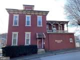 300 Lafayette Street - Photo 2