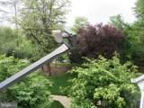 6009-E Mersey Oaks Way - Photo 13