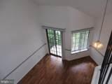 6009-E Mersey Oaks Way - Photo 24