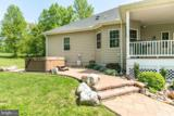 23999 Whitten Farm Court - Photo 40