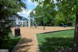 22876 Chestnut Oak Terrace - Photo 12