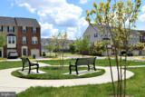 22876 Chestnut Oak Terrace - Photo 2