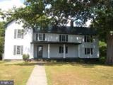 10083 Clarkes Road - Photo 1
