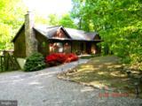 8812 Supinlick Ridge - Photo 2
