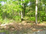 8812 Supinlick Ridge - Photo 27