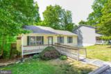 779 Lazy River Road - Photo 1