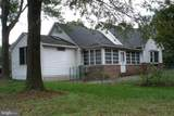 5890 Harmony Road - Photo 33